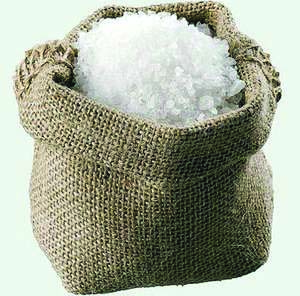 Does India really need iodized salt? – Smart Governance